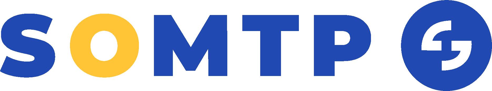 SOMTP